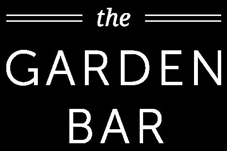 thegarden-logo-white